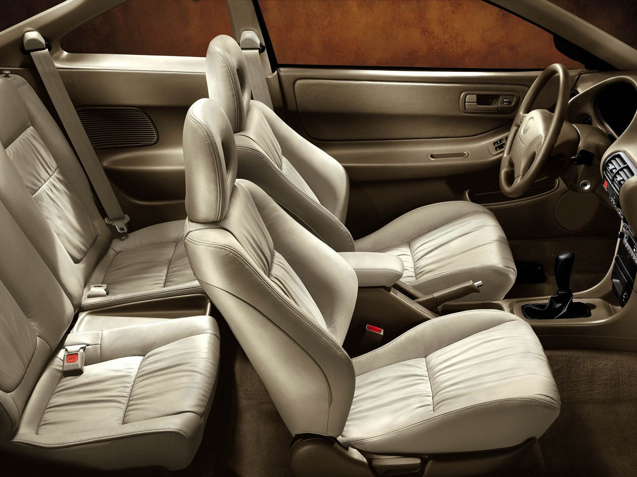 acura integra interior mods. 1998 acura integra i wanna make my interior look new mods