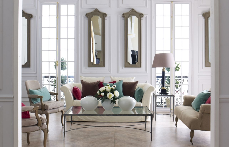 Pin by oka on parisian chic pinterest luxury furniture luxury