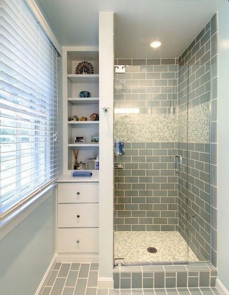 33 Smart Solutions To Design A Tiny Bathroom Shower Ideas Bathroom Bathroomideas Bath Cheap Bathroom Remodel Small Bathroom Remodel Bathroom Remodel Master