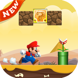 Tips OF Game Super Mario Run (With images) Super mario