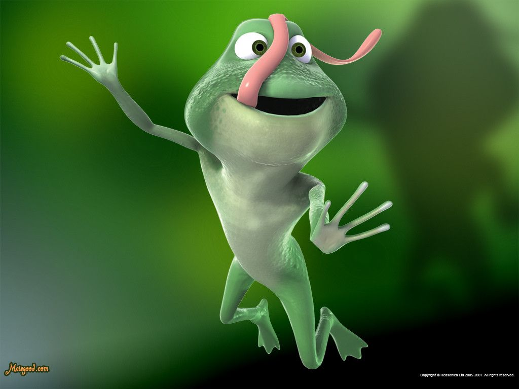 Images Icon Is An Images And Wallpapers Website Dedicated To Providing Our Users The Most Attractive Funny And B Funny Frogs Weird Quotes Funny Frog Wallpaper