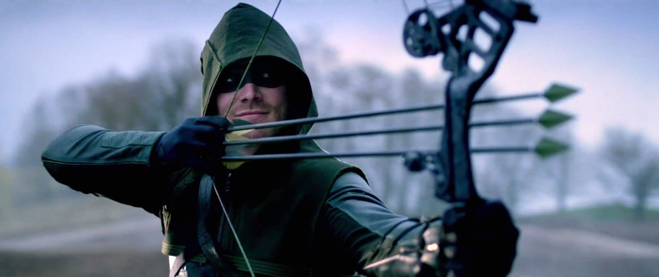 Arrow Wallpaper HD Background Download Desktop IPhones Wallpapers 1024x768 53