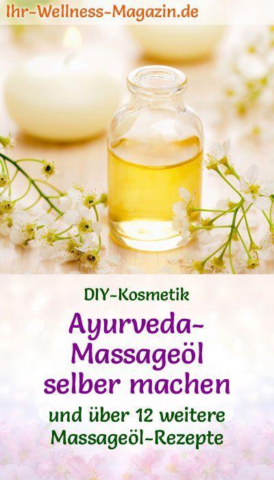 Massage Auf Rezept
