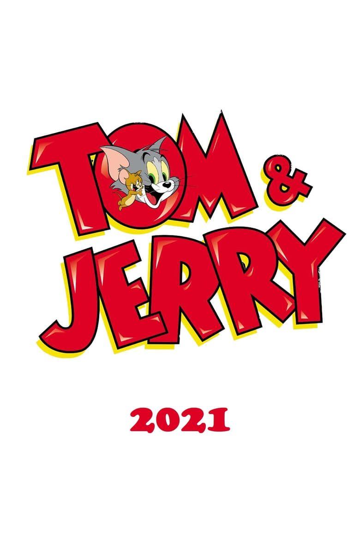 Tom Jerry P E L I C U L A Completa 2020 Gratis En Espanol Latino Hd Tom Jerry Completa Peli Free Movies Online Tom And Jerry Full Movies Online Free