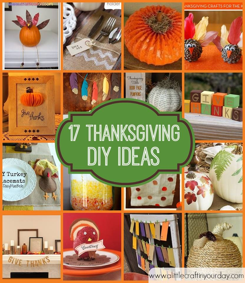 Diy Thanksgiving Decorations Part - 28: Diy Thanksgiving Decorations