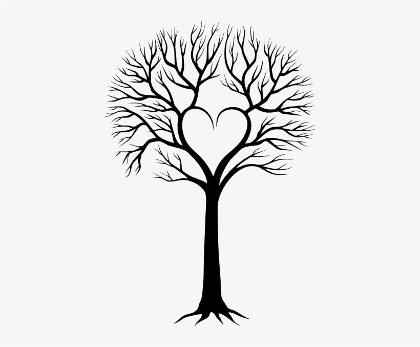Download Trees Drawing Illusion Easy Tree Of Life Drawing Png Image For Free Search More Creative Pn Tree Of Life Artwork Tree Drawing Tree Of Life Painting