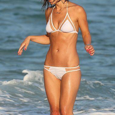 Myleene klass bikini for sale