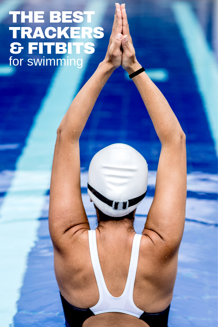 I want to show you the best trackers and best fitbits for swimmers.  Your not sure which one is best...