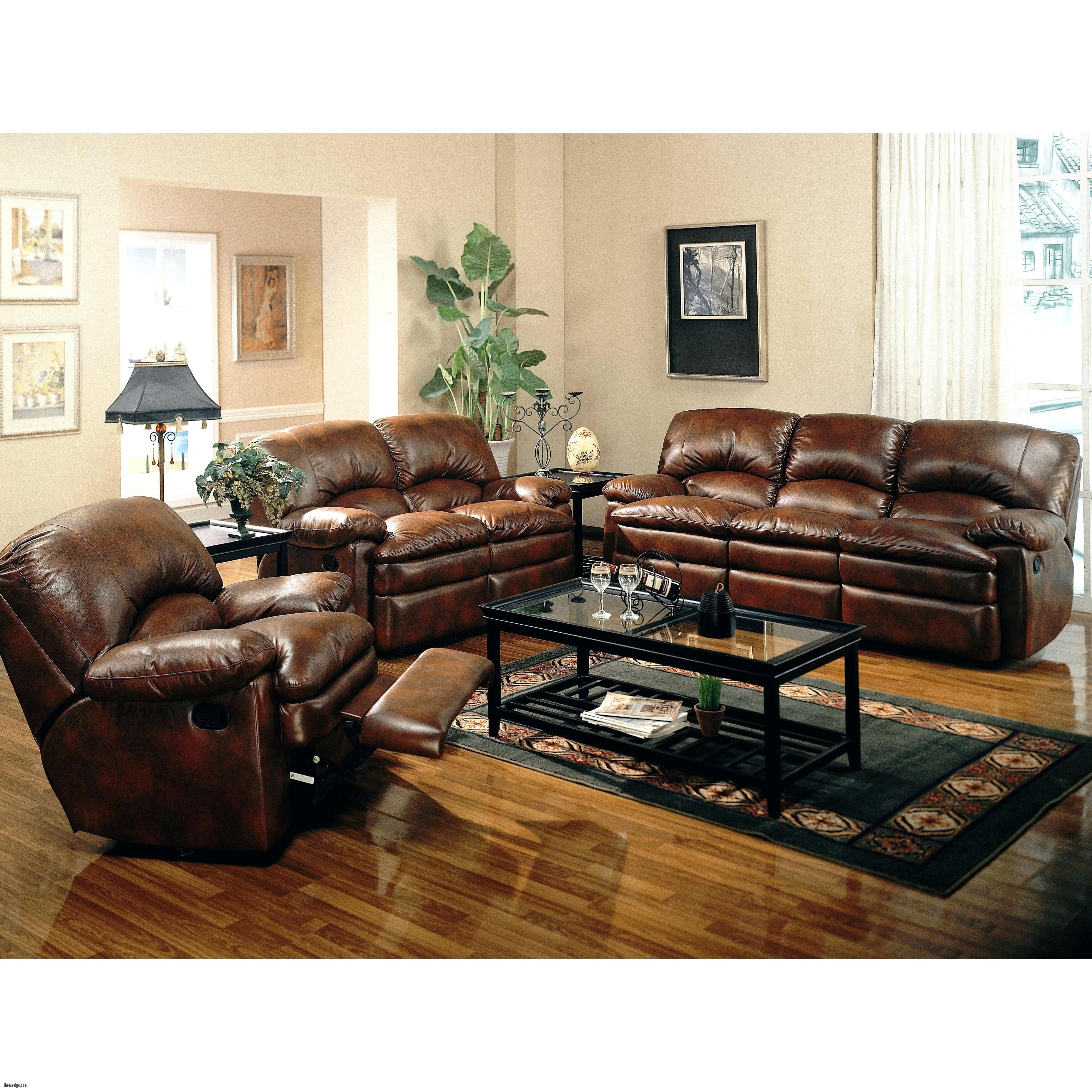 best Luxury Leather Reclining sofa Recliner Leather Sofas Futura