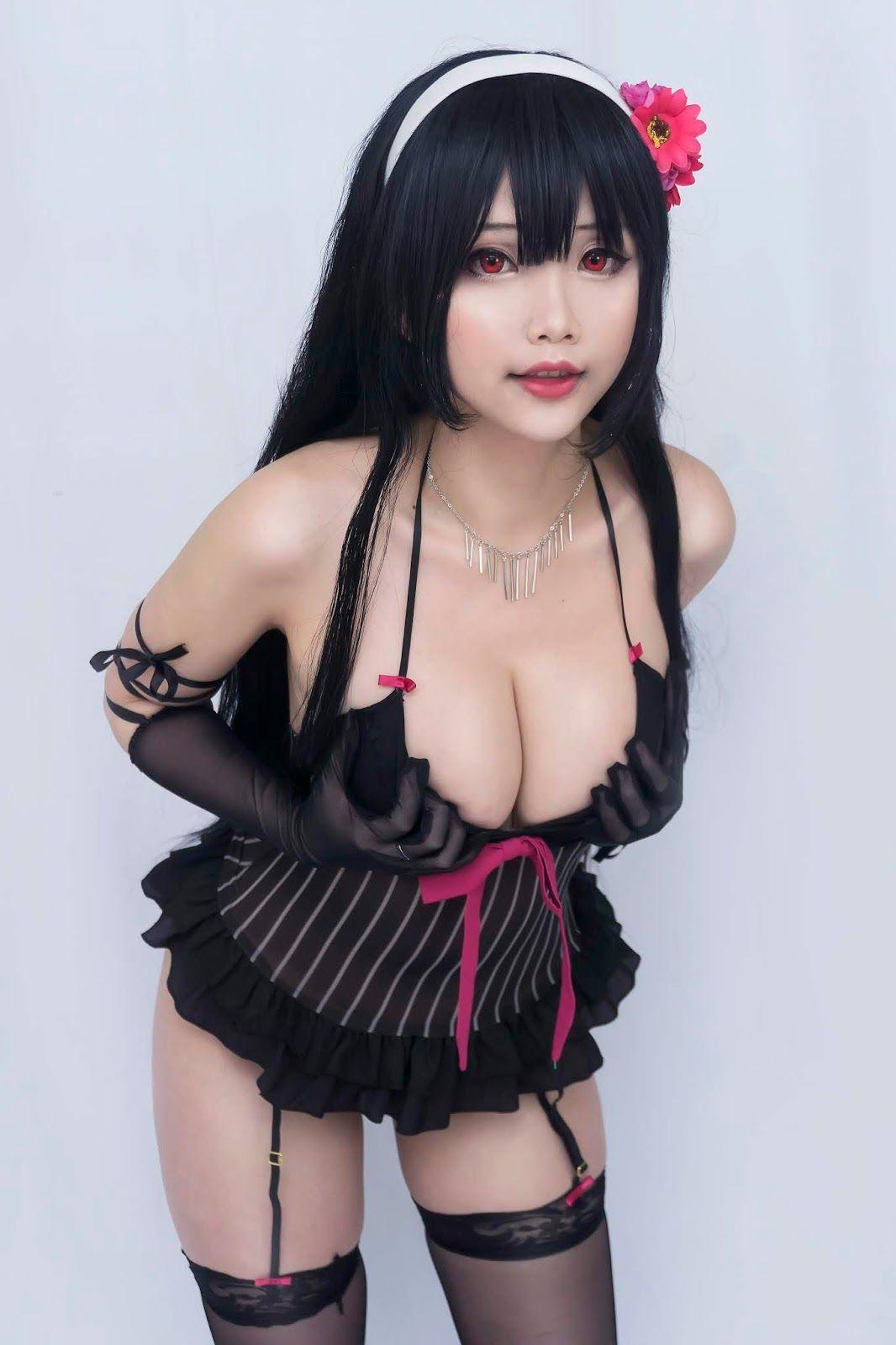 New porn 2020 Asian girl facial