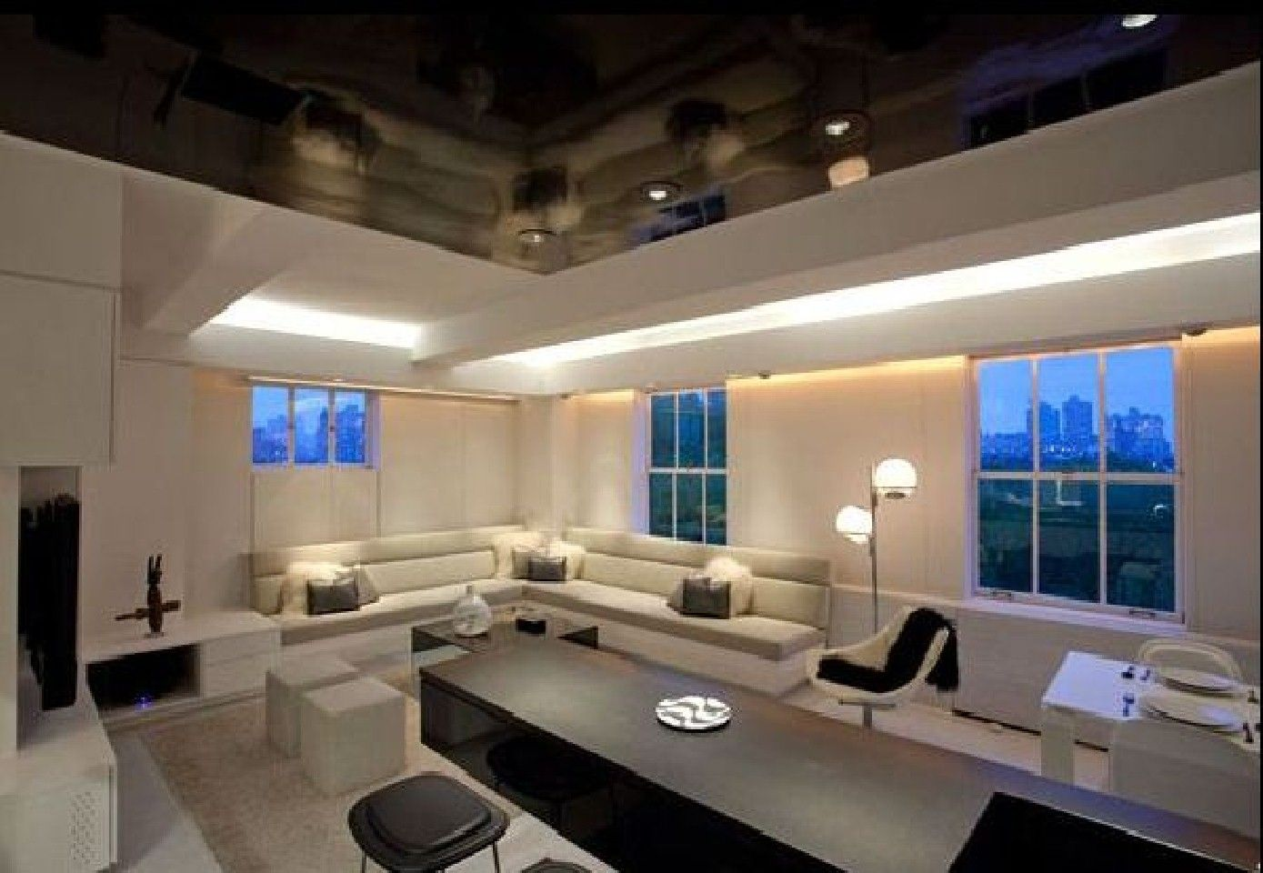 House Interior Lighting  1000 Images About Lighting Interior On Pinterest  Design Japanese Modern Interior And. House Interior Lighting  Interiors Lighting Lighting Crafty Ideas