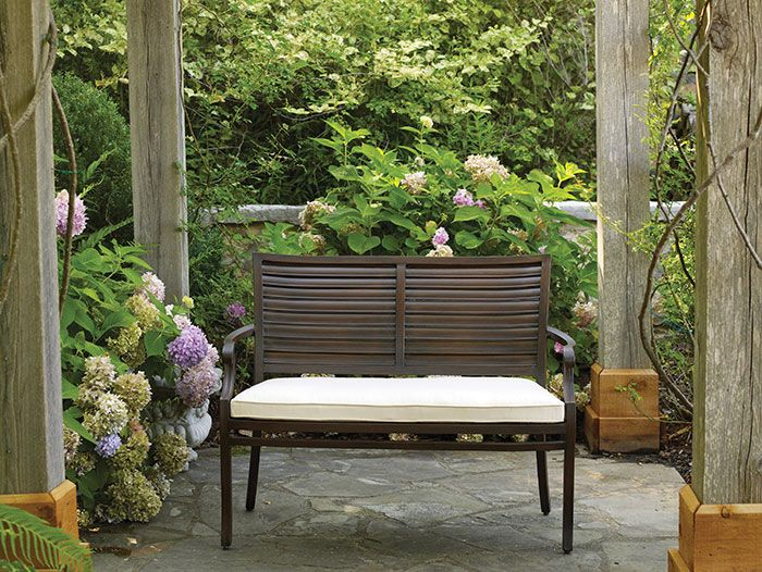 High Quality Explore Outdoor Life, Outdoor Furniture, And More!
