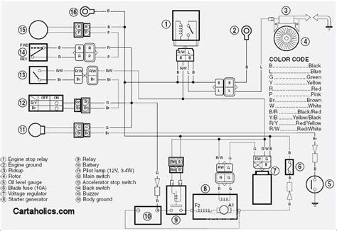 g 2 yamaha engine wiring harness wiring diagrams best g 2 yamaha engine wiring harness wiring diagram library yamaha banshee wiring harness g 2 yamaha