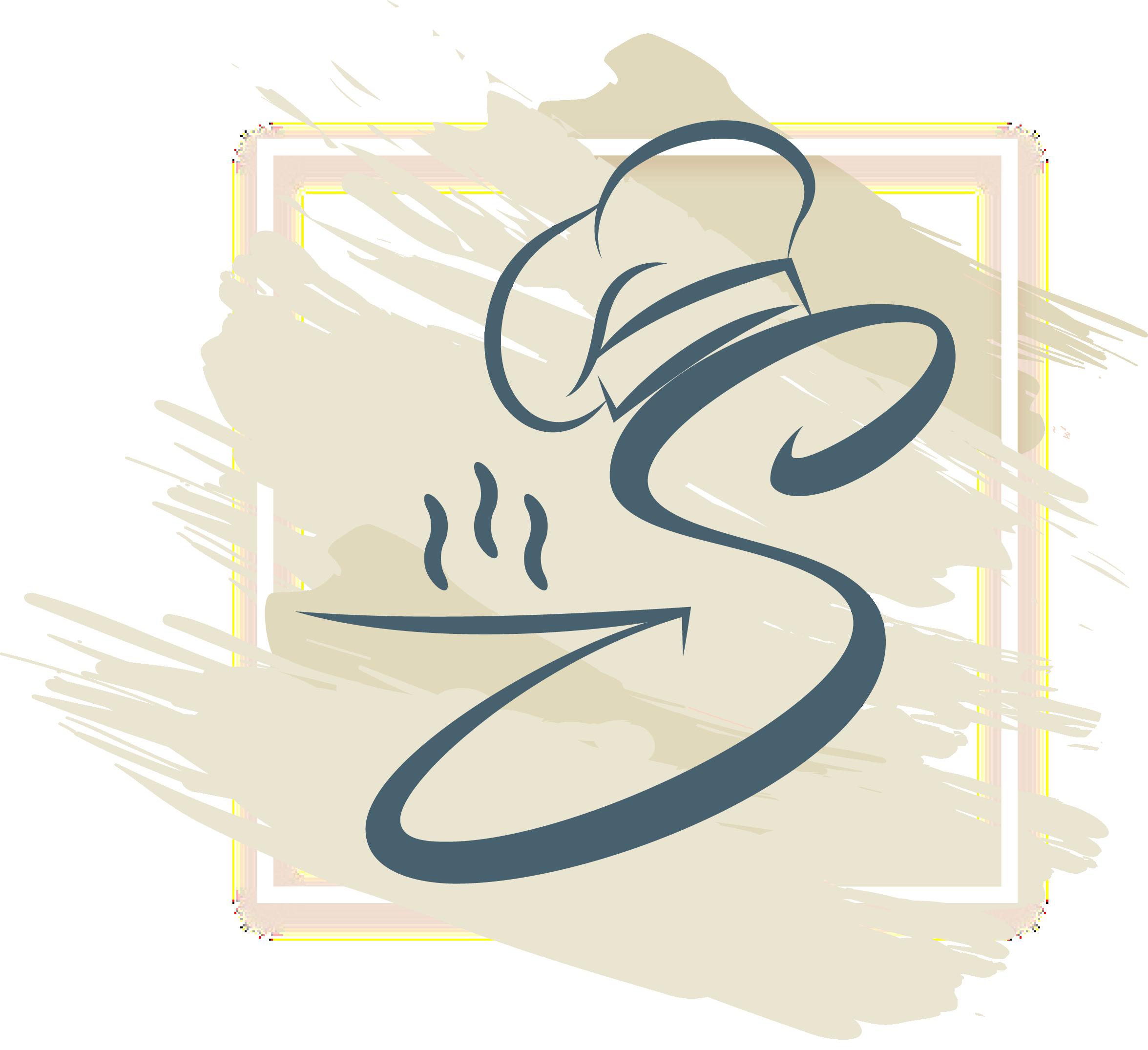 Les Joyaux De Sherazade: Cheese Naan, Pain Indien Au Fromage Facile