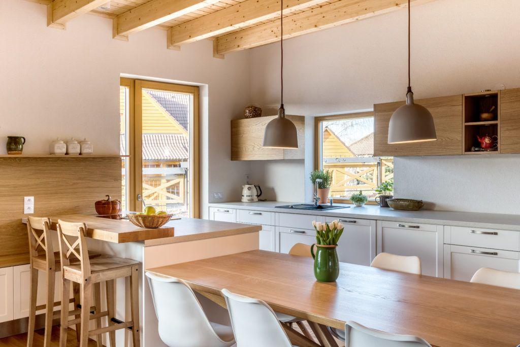 Style | Kuchyne a kuchynské štúdiá DOMOSS