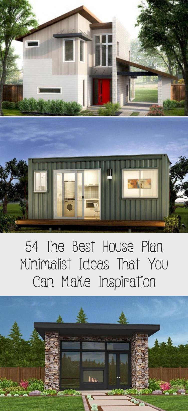 En Blog En Blog In 2020 Best House Plans House Plans Good House