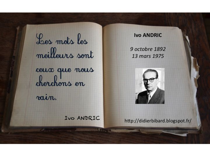 Andric