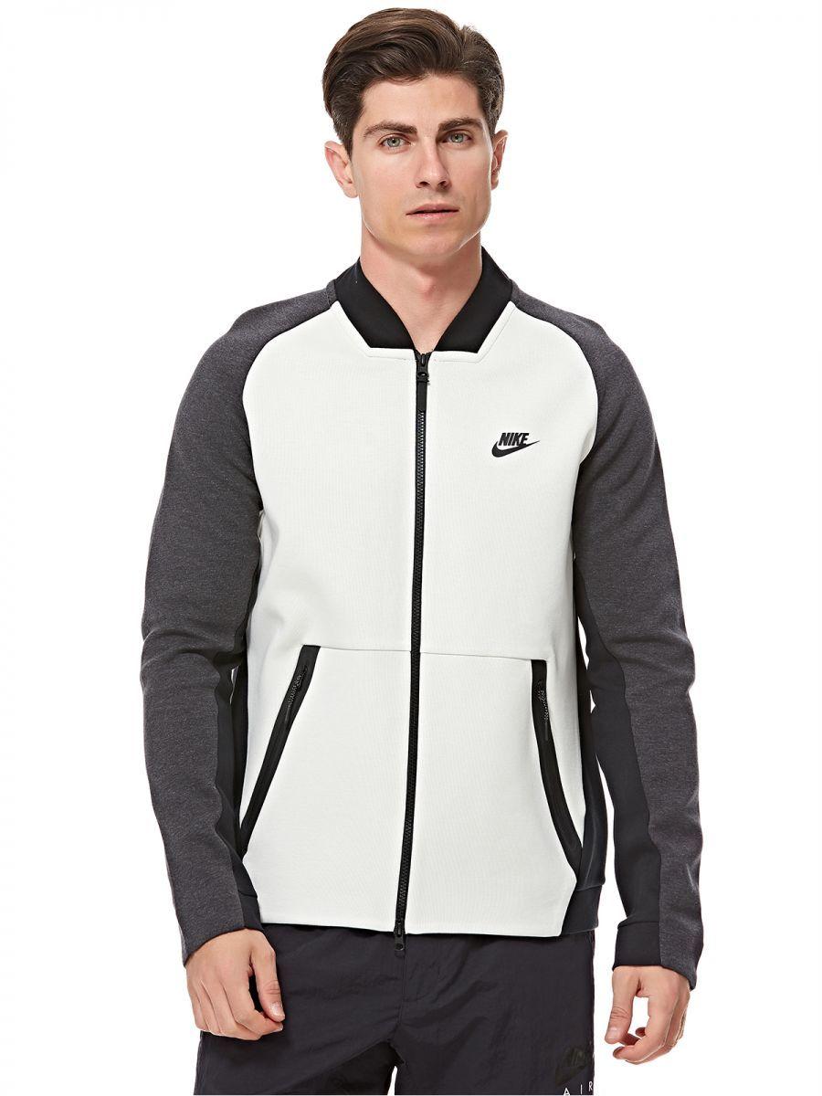 2f016a2b6 Buy Nike Zip Up Jacket For Men - Multi Color - Jackets   Coats