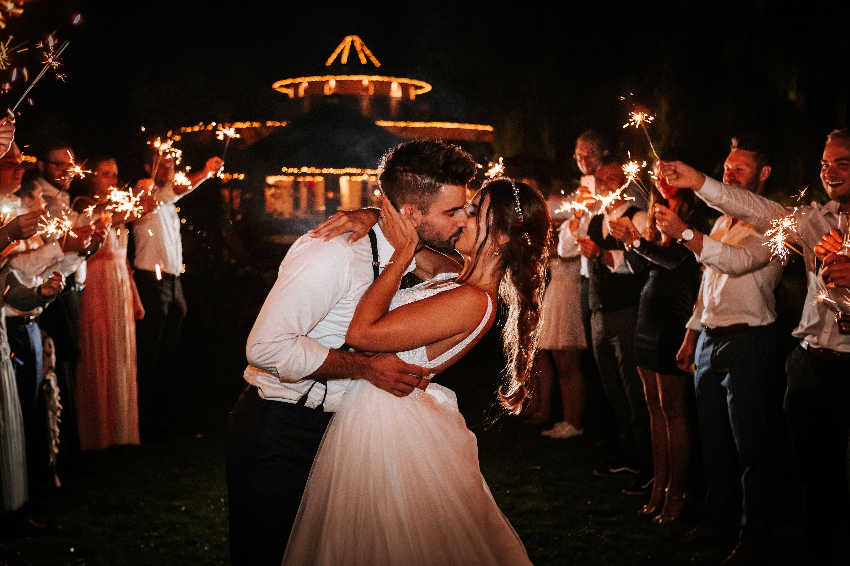 Patricia Alex Eine Besondere Hochzeit In My Molino Hochzeitsfotograf Wolke8 Studio Hochzeitsinspirat Hochzeitsfotograf Hochzeitsinspirationen Fotograf