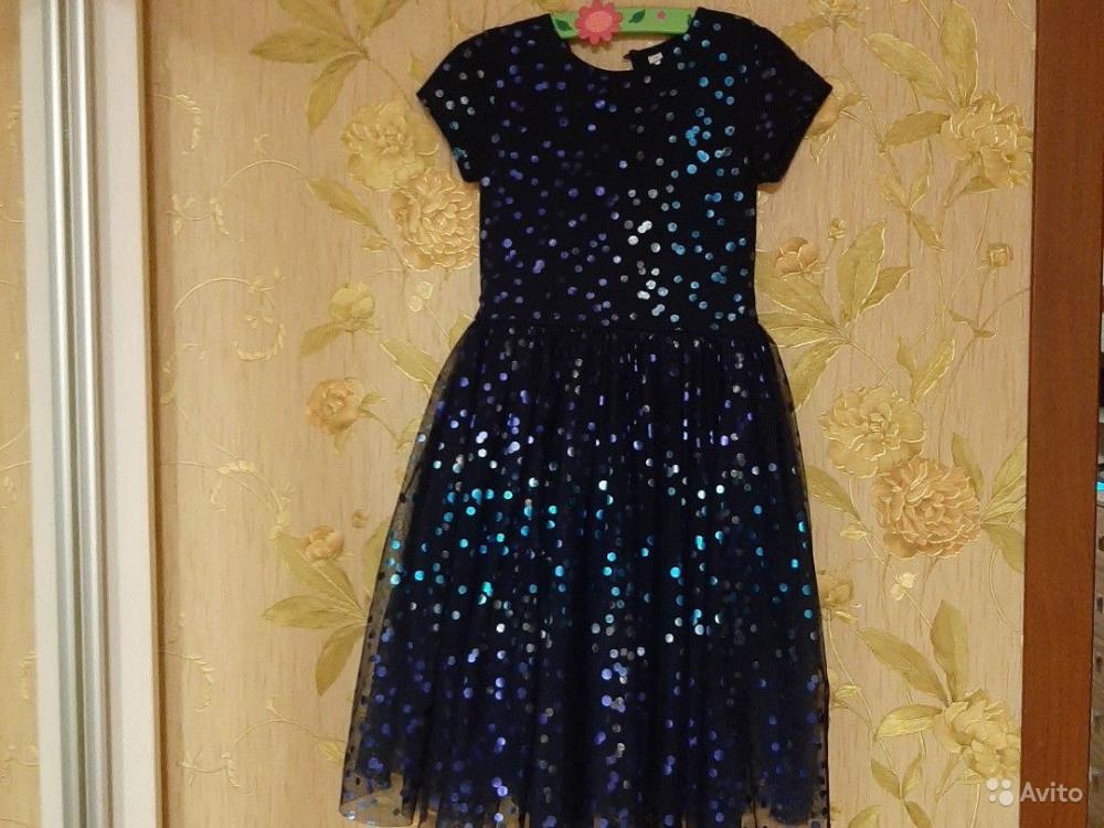 купить платье на авито орел