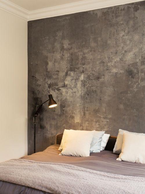 5 regels voor de perfecte ton sur ton kamer #bedroom #bedroomdecor #farmhousestyle #slaapkamer #ideeën #landelijkestijl #landelijkinterieur #rustic #schlafzimmer #deko #dekorieren #inrichten #ideas #bedroomstyling