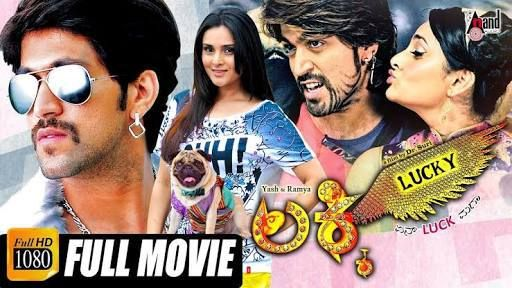 Yash 3 Full Movie Free Download In Mp4
