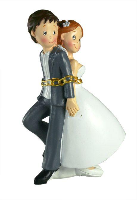 figurine pour piece montee | mariage | pinterest | decoration