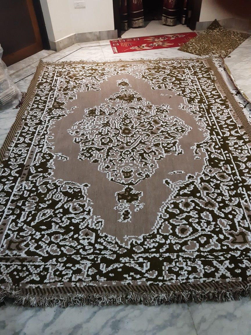 Pin By Jacquard Carpet And Fabric Man On Rugs Decor Rugs Home Decor