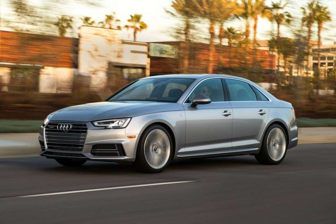 Best Luxury Cars To Lease >> Best Car Deals Lease Specials Auto Leasing Los Angeles Best