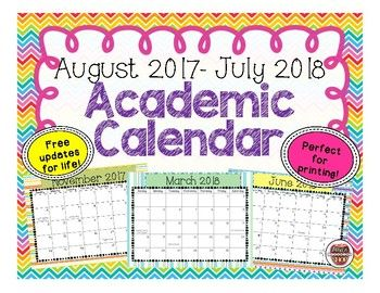 Academic Calendar   Academic Calendar Display And Holidays