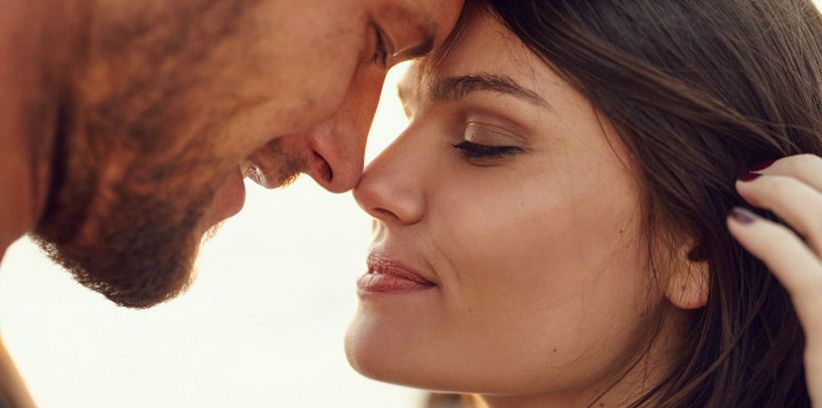 Catholic dating physical attraction