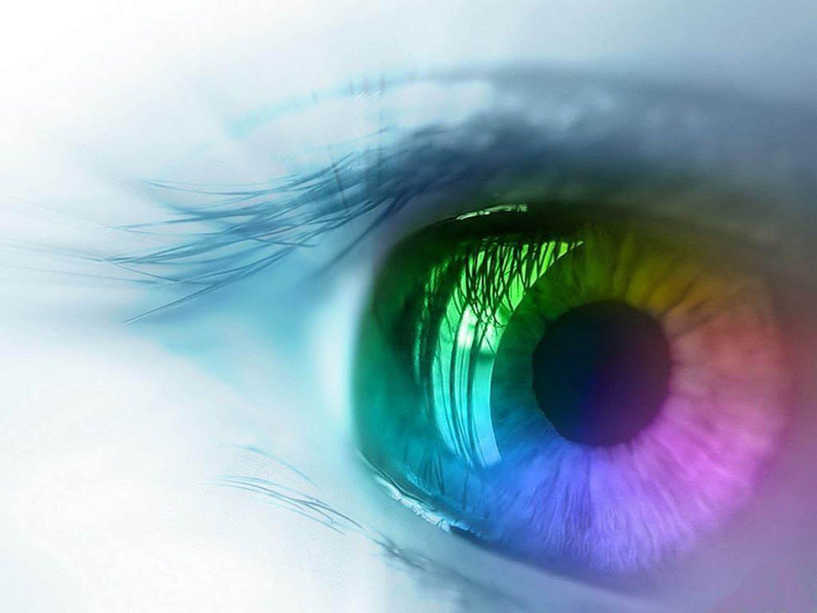 wallpaper 3D Eye Wallpapers Best Games Wallpapers Pinterest