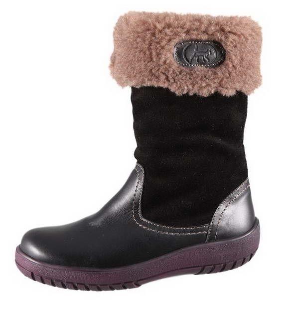 104f5f797 Детская обувь оптом от производителя, компания «Мила» Екатеринбург, Уфа,  Москва,