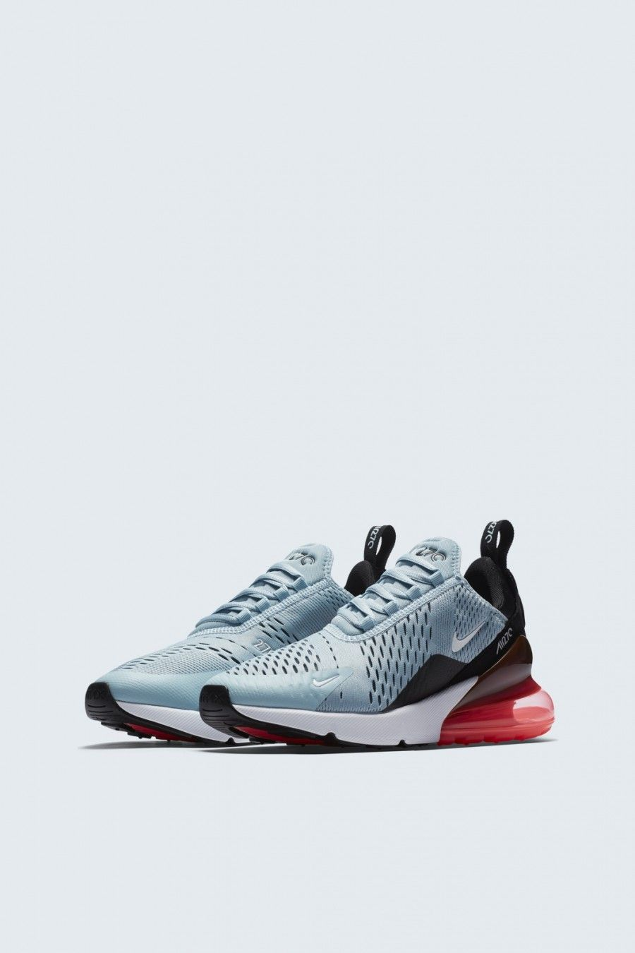 Pin by BANDIER on Performance Sneakers | Nike air max for