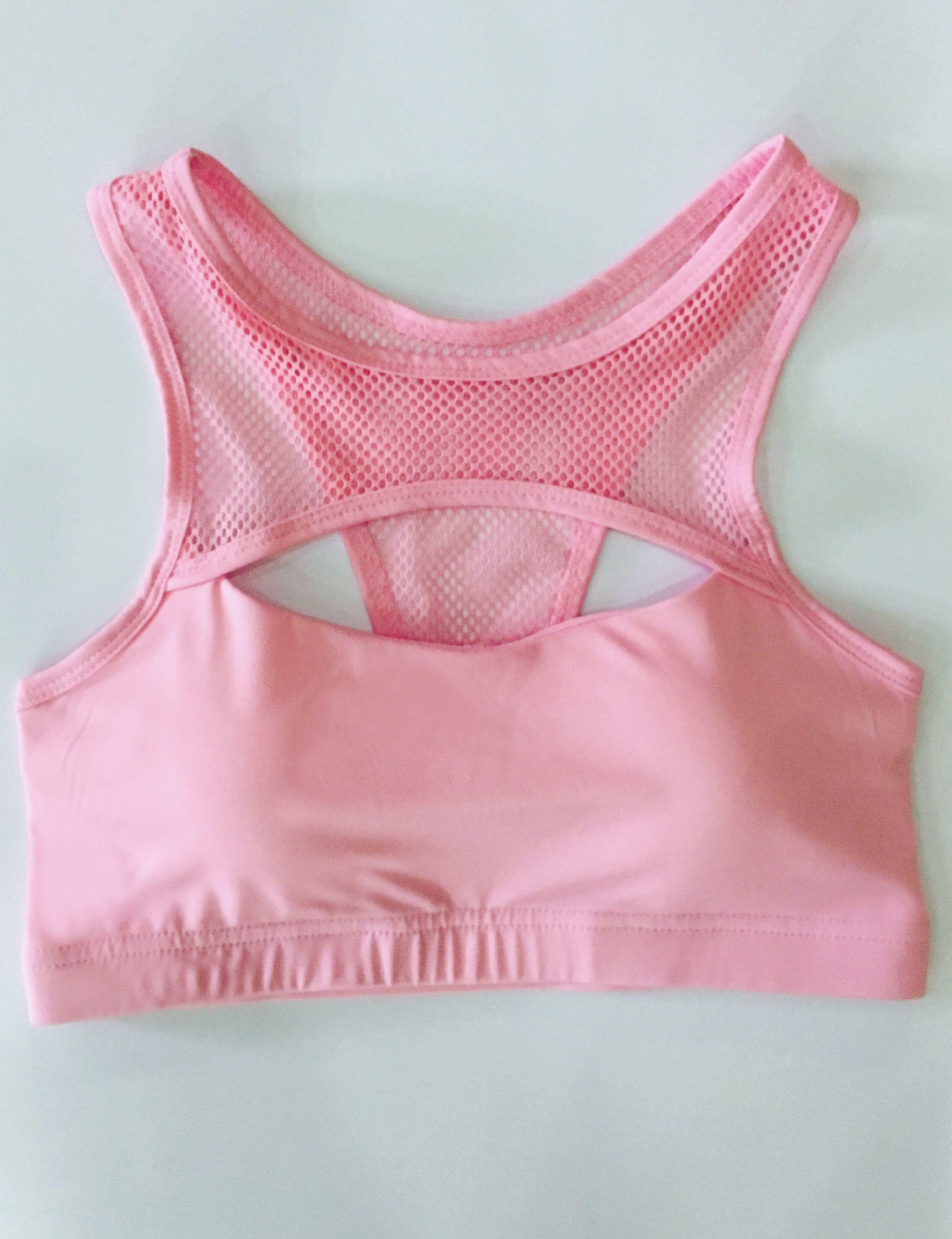 1947a8851cb5e Women s Cut-out front Sports Yoga Running Workout Bra