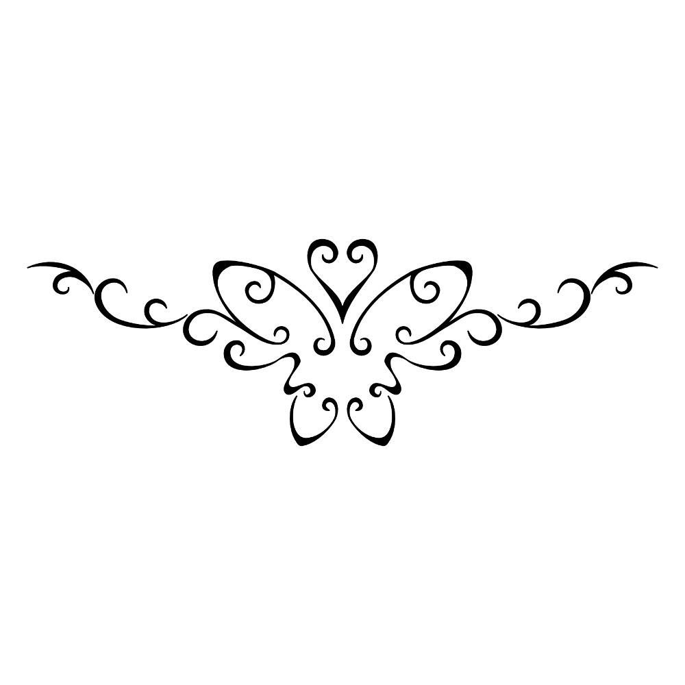 The o jays butterfly tattoos and clothes on pinterest - The O Jays
