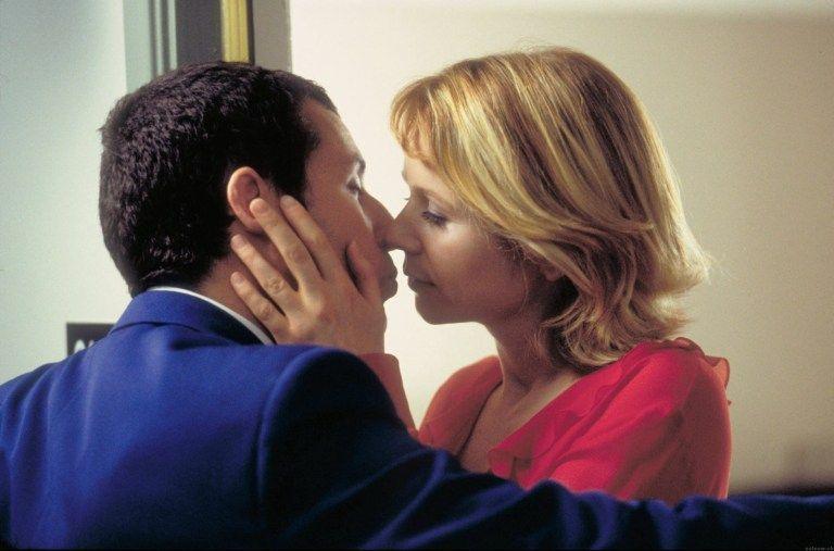 Top10: Dez Filmes Para o Dia dos Namorados - Cinefilia ...