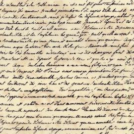 Resultado de imagen para laminas de escrituras de diario for Fondos de escrito