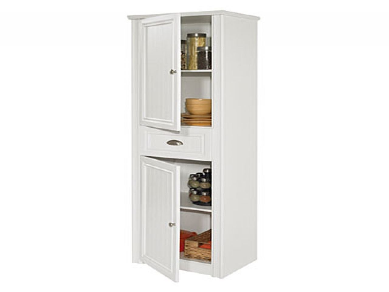 Kmart Storage Cabinets With Doors | http://divulgamaisweb.com ...