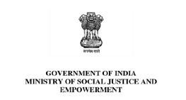 The Scholarships Is Being Offered By The Ministry Of Social Justice Empowerment Government Of India Scholarships Student Post