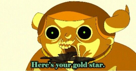 Adventure Time Quotes Baby Lich Sweet Pig Trunks Sweet P