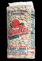 baby-limas