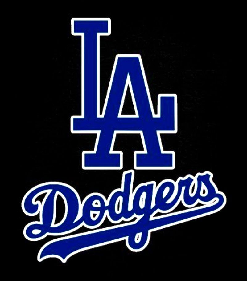 Pin By Markie Mark On L A Dodgers Dodgers Los Angeles Dodgers Baseball Dodgers Baseball