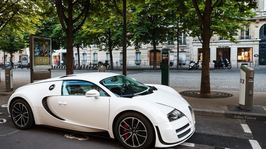 Bugatti Veyron Super Sport White Hd Wallpapers Bugatti Veyron Super Sport Bugatti Veyron Bugatti