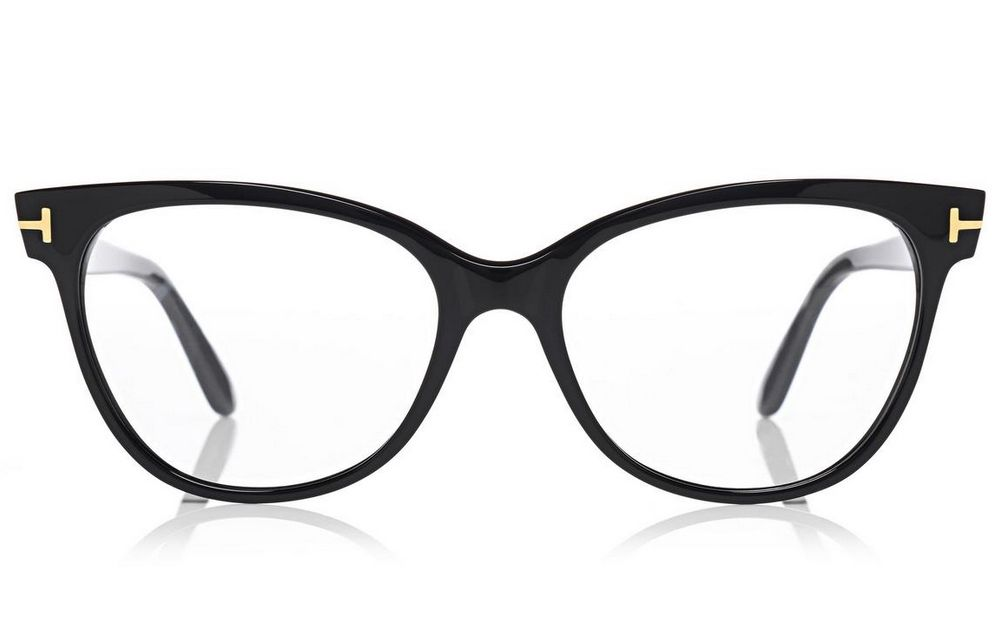 New In Store: Model 5291 by Tom Ford. \