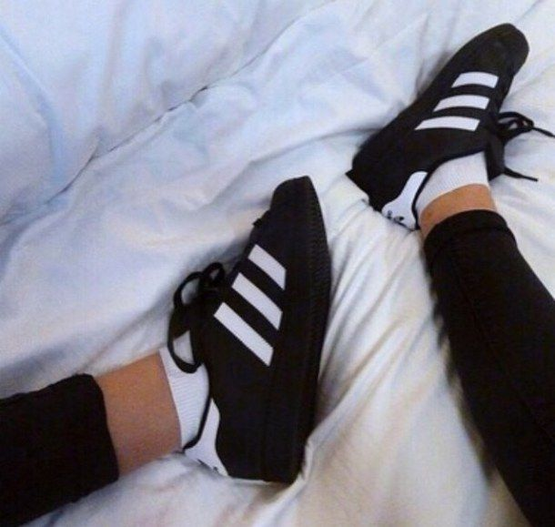 Adidas Superstar, Google Search, Tumblr, Adidas Shoes, Shoe, Adidas Sneakers,  New Adidas Shoes