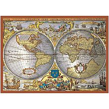World map metallic jigsaw puzzle 1000 piece home decor world world map metallic jigsaw puzzle 1000 piece gumiabroncs Image collections