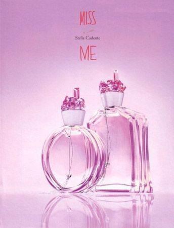 Stella Stella Perfume BottlesPerfumeFragrance MePink MePink Perfume BottlesPerfumeFragrance Perfume CadenteMiss CadenteMiss MePink CadenteMiss Stella WxCQdBoer