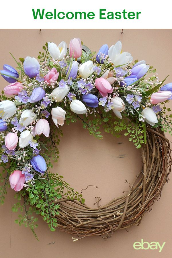 Pin by eBay on Easter Inspiration