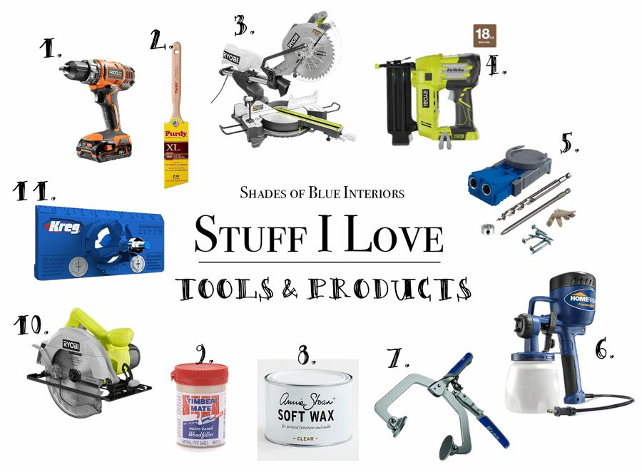 Stuff I Love Gift Ideas Love Gifts Household Items